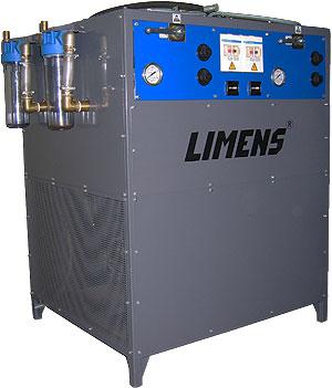 LM-350/42/2