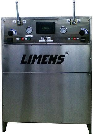 lm-350/42/2an